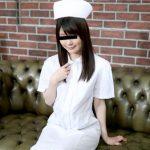 [10musume-122119_01] 天然むすめ 122119_01 カップルのマンネリを解消 ~ナースコスで興奮セックス~川島愛奈