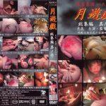 [DTK-01] 月遊戯 総集編 1 SM Dragon Image  omnibus その他SM  other SM