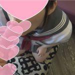 [FC2_PPV-1228816] 【個人撮影】顔出し/由愛(ゆめ)ちゃん 19歳/笑顔がかわいい/男優超デカチン/フェラ多め/セーラー服/