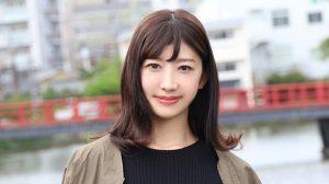 [Mywife-1577] No.2110 ローカル妻06 神奈川県
