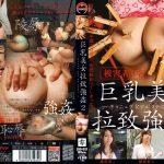 [ZRO-031] 【プレステージ】巨乳美女拉致強姦 2 零 MAD MAD 辱め  Gangbang / Humiliation