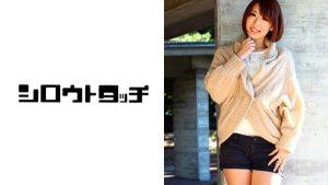 [248DYG-986] 170cm8頭身、すんばらしい美脚のセイラちゃん セイラ
