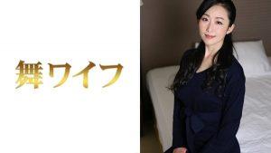 [292MY-296] 長瀬美姫 2