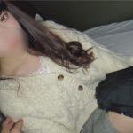 [FC2_PPV-1235209] 【顔出し・無修正】声優を目指すウブな18歳の女の子に連続中出し(79分)