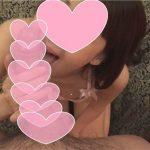 [FC2_PPV-1203020] 【個人撮影】顔出し/みれい モデル系美女27歳/高身長 美脚/全身舐め奉仕/