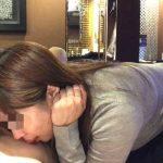 [FC2_PPV-1264552]  【ハメ撮り】他人棒なしでは生きていけないように調教されてきた人妻は他人の精液を中出しされる。 1156541 《個人撮影》大物女優 美女図鑑掲載者 長編アニメ映画にゲスト 隠し撮り