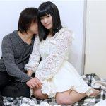 [10musume-030320_01] 天然むすめ 030320_01 AV女優のプライベートセックスはやっぱりエロかった 小司あん