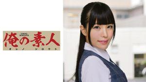[230ORETD-636] Maiさん(大手保険会社広報部勤務)