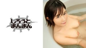 [345SIMM-384] Gカップ 【デカ乳輪】のJ●姪っ子に誘惑されて3連続中出し!!!