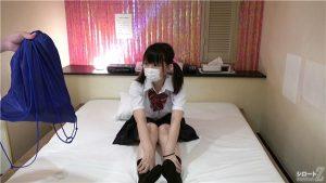 [FC2_PPV-1167681] 着エロアイドル?Satomiちゃん第2弾!ニップレス絆創膏&前貼りのエロ可愛いメッシー系でドピュッとされてして大はしゃぎ!? 1169654 ヤル気スイッチはクリでした。超有名大学法学部の才女のお嬢様。バレと退学覚悟でした動画販売しちゃいます。