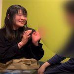 [FC2_PPV-1345577]  【完全オリジナル素人撮影】マッチングアプリで出会った23歳の耳が敏感すぎる女子大生 酔っ払ってビジネスホテルで乱れ狂う(固定カメラ)
