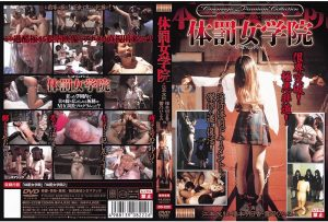 [DD-222] 体罰女学院  Asuka Hashimoto  Other Costumes  Other School Girls  SM その他女子校生