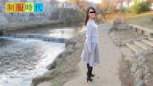 [10musume-072920_01] 天然むすめ 072920_01 制服時代 ~街で知り合った綺麗なスレンダー美人に制服を着替えてもらっちゃいました~ 本橋司