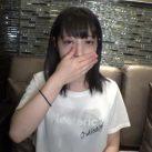 [FC2_PPV-1488773] 初撮り❤️色白スレンダー❤️美乳❤️ 美尻❤️某有名美大生❤️かえりちゃんに2回連続で 中出ししちゃいました~♪