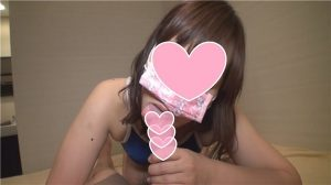 [FC2_PPV-1504507]  【個人撮影】 【不在編】濡れやすい33歳に、中出ししてきました!!! 【高画質版有】