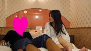 [FC2_PPV-1504929]  【無動画】本物映像!33歳独身美女を婚活でゲット即ハメ撮影!