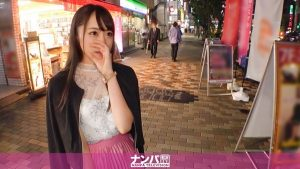 [200GANA-2370] マジ軟派、初撮。 1540 渋谷でシンデレラ企画を開始!ガラスの靴を履けたのはピアノ講師!彼女というピアノをチ●ポで奏でていく!優雅に滑らかかつ激しく大胆なエッチを披露するwww
