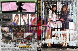 [PG-10] 誘惑女教師 神谷姫 K.C. Takeda コスチューム PREMIUM(プレミアム) GLAMOROUS Princess Kamiya
