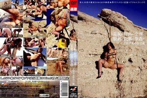 [NHDT-625] 羞恥+野外+全裸+緊縛+浣腸+拳姦=Fカップあやね21歳 ナチュラルハイ おっぱい スカトロ SM TAIZO